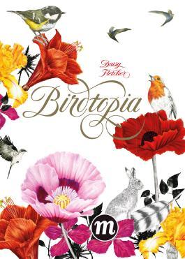 BIRDTOPIA
