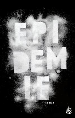 Epidemie