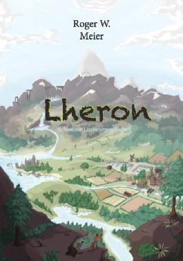 Lheron