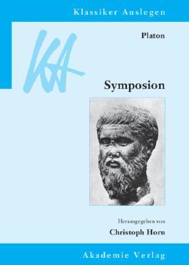 Platon: Symposion