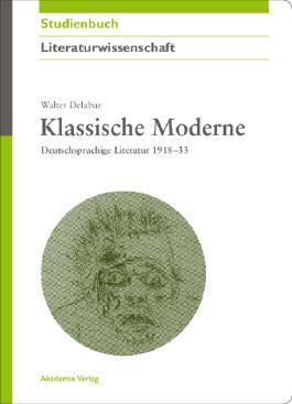 Klassische Moderne