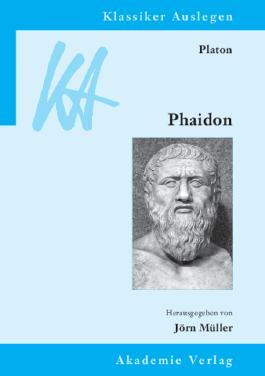 Platon: Phaidon