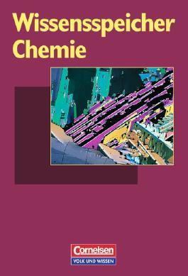 Wissensspeicher / Chemie