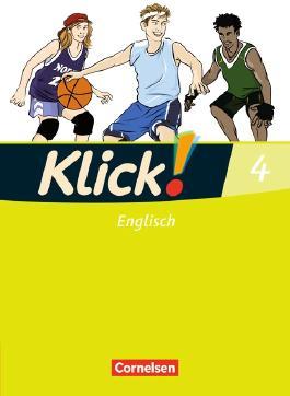 Klick! Englisch 4