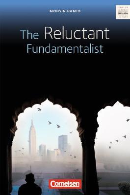 Cornelsen Senior English Library - Fiction / Ab 11. Schuljahr - The Reluctant Fundamentalist