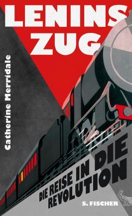 Lenins Zug