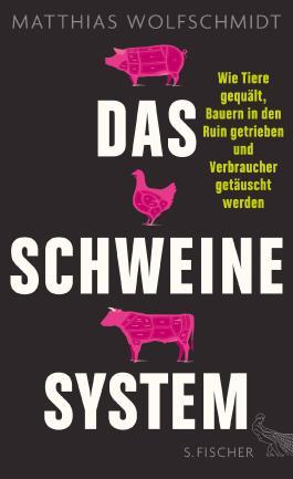 Das Schweinesystem