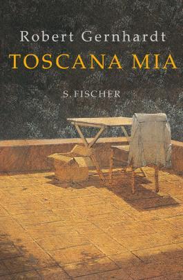 Toscana mia