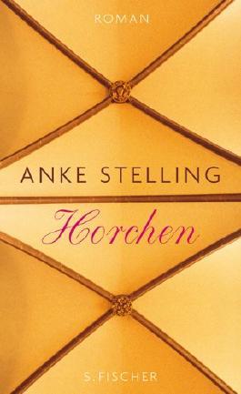 Horchen