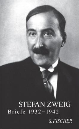 Briefe 1932-1942