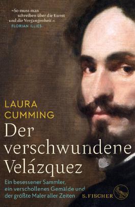 Der verschwundene Velázquez