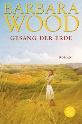 Gesang der Erde: Roman