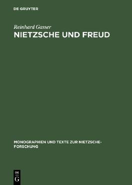 Nietzsche und Freud