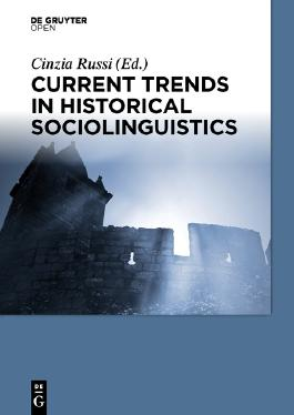 Current Trends in Historical Linguistics