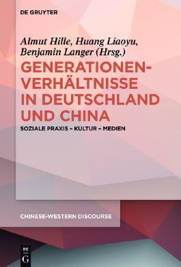 Generationenverhältnisse in Deutschland und China