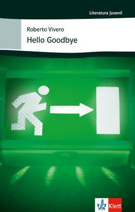 Hello Goodbye