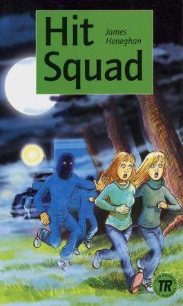 Hit Squad
