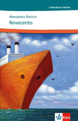 Novecento B1