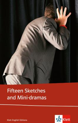 Fifteen Sketches and Mini-dramas