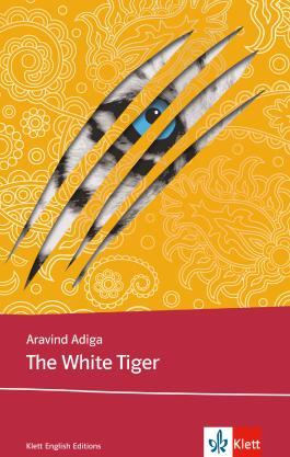 The White Tiger
