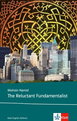 The Relunctant Fundamentalist