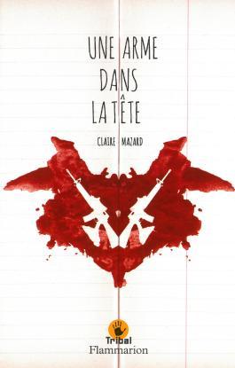 Une arme dans la tête: Französische Lektüre