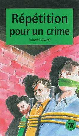 Répétition pour un Crime