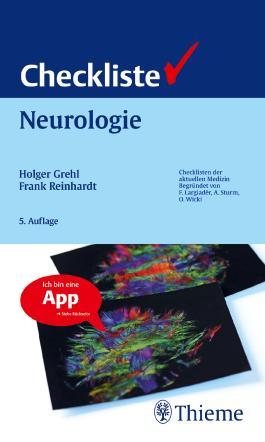 Checkliste Neurologie