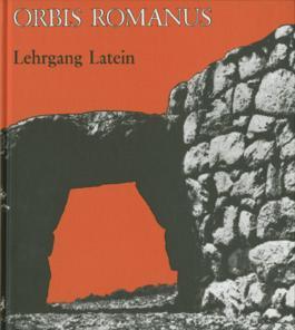 Orbis Romanus