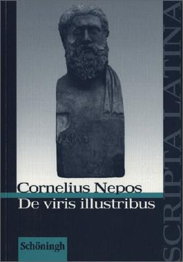 Scripta Latina