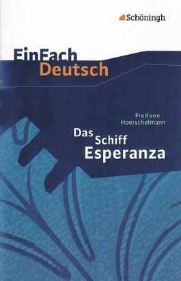 EinFach Deutsch - Textausgaben / EinFach Deutsch Textausgaben
