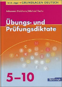 W.-D. Jägel Grundlagen Deutsch