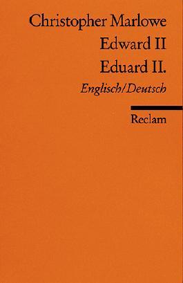 Edward II. /Eduard II.