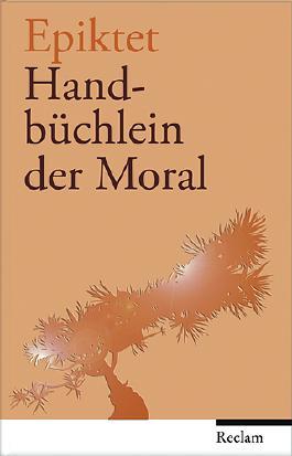 Handbüchlein der Moral