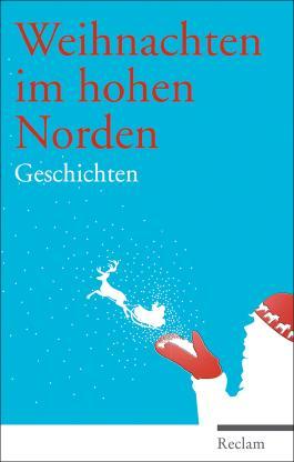 Weihnachten im hohen Norden