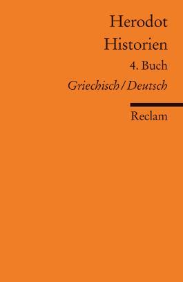 Historien. Buch.4