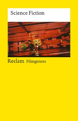Filmgenres: Science Fiction