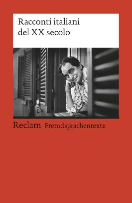 Racconti italiani del XX secolo