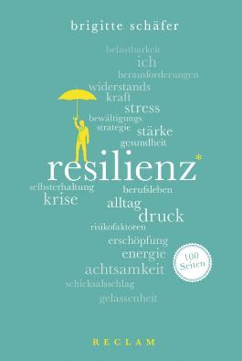 Resilienz - 100 Seiten