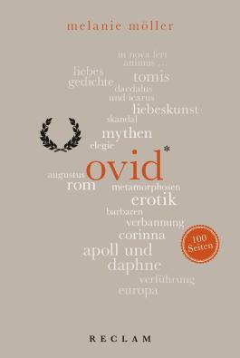 Ovid - 100 Seiten