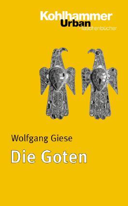Die Goten