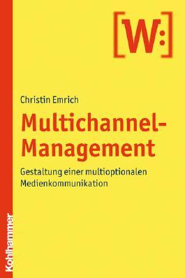Multichannel-Management