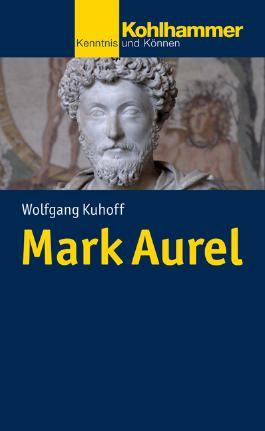 Mark Aurel