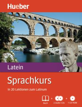 Sprachkurs Latein