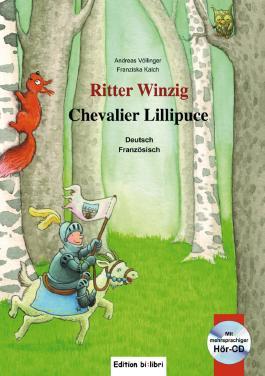 Ritter Winzig