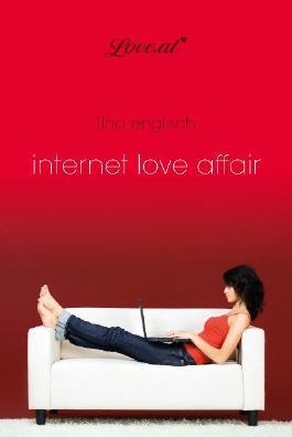 Internet Love Affair