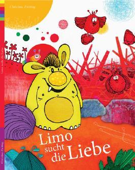 Limo sucht die Liebe