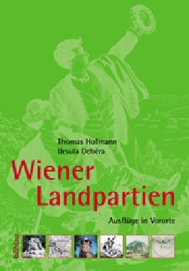 Wiener Landpartien