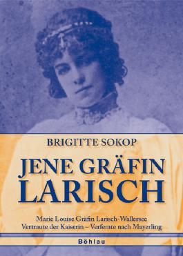 Jene Gräfin Larisch