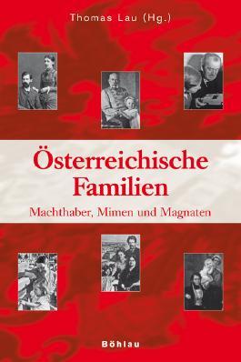 Österreichische Familien